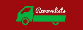 Removalists Yarrawonga NT - Furniture Removals