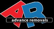 Removalists Yarrawonga NT - Advance Removals